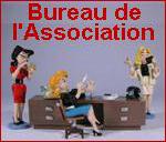 >> Bureau/Modération